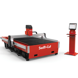 10 x 5 cnc plasma cutter for sale Uk and Ireland