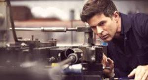 Hypertherm | CNC Plasma Machine servicing Northern ireland